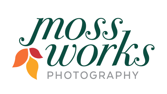 MossWorks Photography